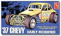 AMT_6087 '37 Chevy Early Modified -early Buyer's Choice' series