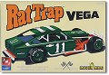 AMT_21422 Rat Trap Vega Modified
