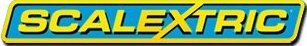 Scalextric Slot Cars & Parts