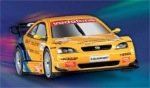 M7117 - Revell 'Easy Kit' Opel Astra V8 Coupe (1:32)