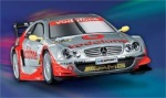 M7119 - Revell 'Easy Kit' Mecedes-Benz CLK-DTM 2002 (1:32)