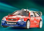 "M7125 - Revel ""Easy Kit"" Citroen Xsara WRC 2004"