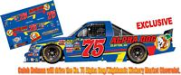 SCF1764 #75 Caleb Holman Alpha Dog/Highlands Hickory Market Chevrolet