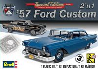 REV_85-4283 1957 Ford Custom Special Edition