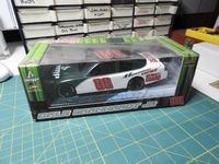 ACT-7434 #88 Dale Earnhardt 2008 Mountain Dew Chevy (1:24)