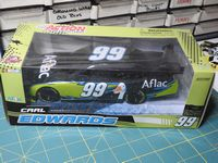 ACT-7440 #99 Carl Edwards 2008 Aflac Ford (1:24)
