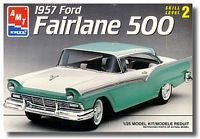 AMT_8028 '57 Ford Fairlane 500