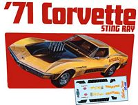 CC_021-C 1971 Corvette Stingray