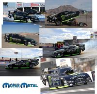 MM_002 Monster Energy Drink Kenny Bernstein (1:24)