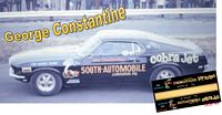 MM_096-C George Constantine 1969 Super Stock Mustang