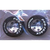 PRO-N320 Pro-Track Daytona Stockers  tires (2)