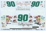 SLX_1072 #90 Heilig Meyers-Duron 1995 Mike Wallace (1:24)